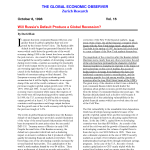 98 Oct 08 Will Russia's Default Produce a Global Recession - Thumb 1
