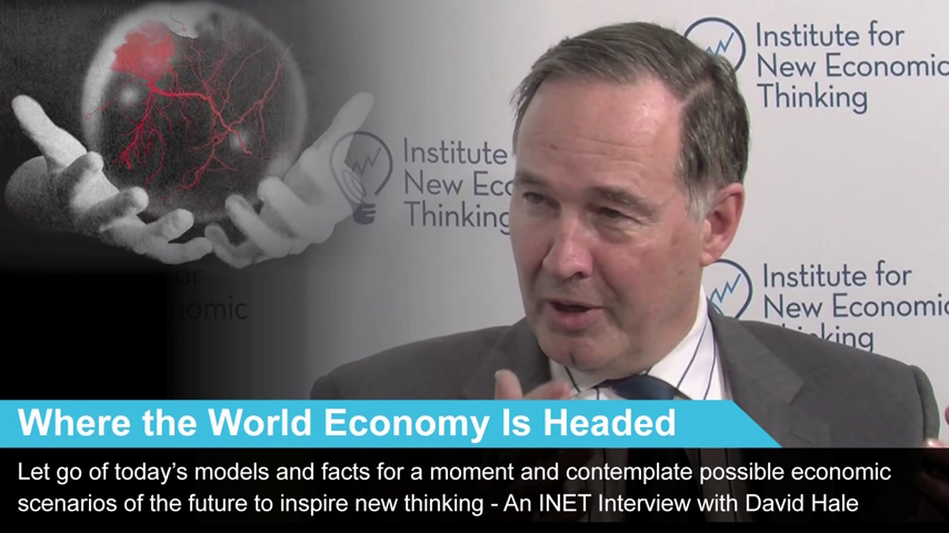 David Hale- Where the World Economy is Heading - Thumb 4