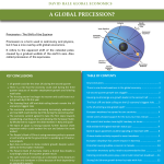 2012_Monthly Report_June Monthly Report-A-Global-Precession-_Page_01