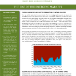 THE RISE OF EMERGING MARKETS_JULY 2012 - Thumb 1