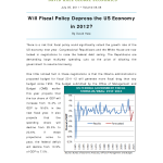 2011_Bulletins_Bulletin-Will Fiscal Policy Depress the US Economy in 2012- Thumb