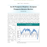 Bulletin-As US Prospects Brighten, European Prospects Become Murkier.pdf- Thumb