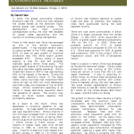 China' Role in the Global Commodity Market.pdf- Thumb