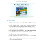 David Hale Indaba Speech-The State of the World.pdf- Thumb