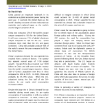 How China's Need For Commodities II.pdf- Thumb