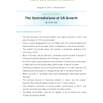 Monthly Report-The Contradictions of US Growth-08-31-10.pdf- Thumb