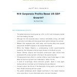 Monthly Report-Will Corporate Profits Boost US GDP Growth-07-27-10.pdf- Thumb