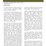The Chinese Interest Rate Hike.pdf- Thumb