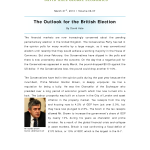 The Outlook for the British Election.pdf- Thumb