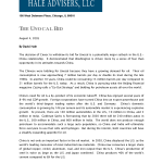 The Unocal Bid.pdf- Thumb